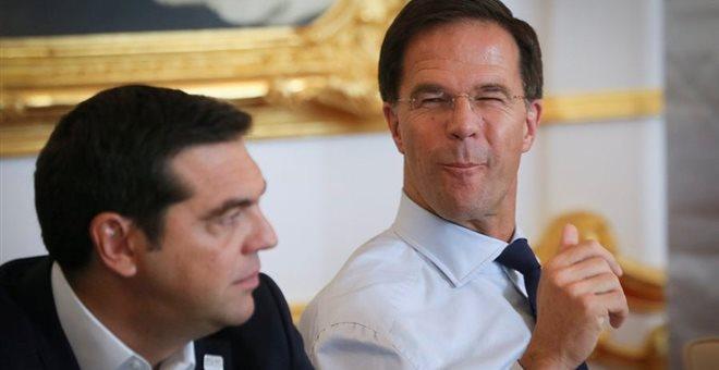 Η Ολλανδία θα ζητήσει από Ελλάδα επαναβεβαίωση της τήρησης των δεσμεύσεων — ΣΚΑΪ (www.skai.gr)
