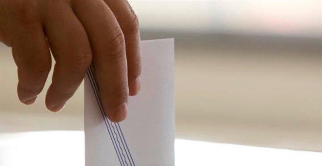Όλα όσα πρέπει να ξέρετε για τις εκλογές της Κυριακής — ΣΚΑΪ (www.skai.gr)