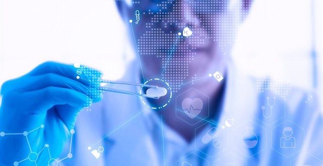 Τεχνητή ζωή; Έμβιος μικροοργανισμός με DNA ανασχεδιασμένο από ανθρώπους — ΣΚΑΪ (www.skai.gr)