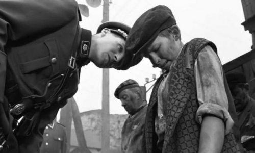 Ο Β Παγκόσμιος Πόλεμος μέσα από τον κινηματογράφο