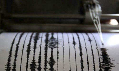 Σεισμός 6.2 ρίχτερ στην Ινδονησία