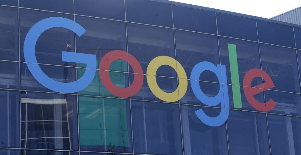 Google: Tον Ιανουάριο του 2022 θα επιστρέψουν οι εργαζόμένοι της στο γραφείο λόγω covid
